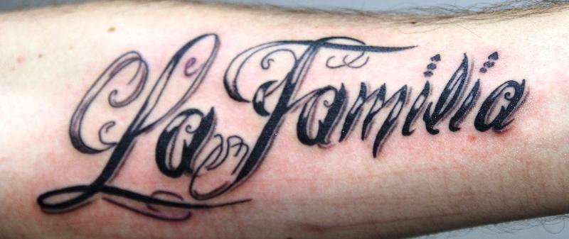 Tattoos Creativ Body House